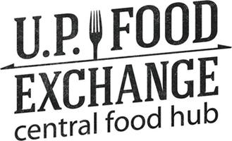 UPFE Online Marketplace logo