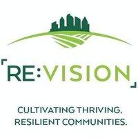 z_Re:Vision logo
