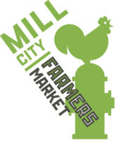 z_Mill City Farmers Market logo