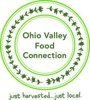Ohio Valley Food for Households logo