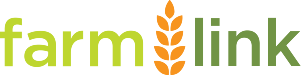 Farm Link Appleton logo