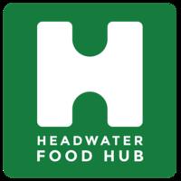 Headwater Western NY logo