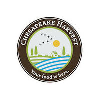 Chesapeake Harvest Wholesale logo