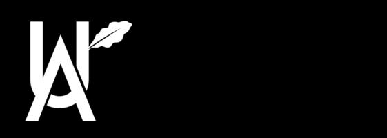 Urban Agrarian : Pickup OKC Metro logo