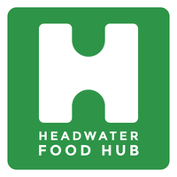 Headwater at Home - Ithaca logo